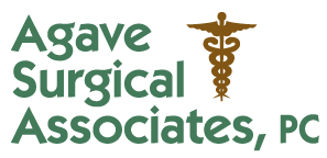 Agave Surgical Associates